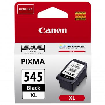Cartus, black, CANON PG-545XL