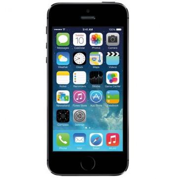 APPLE iPhone 5S, 16GB, Space-Grey