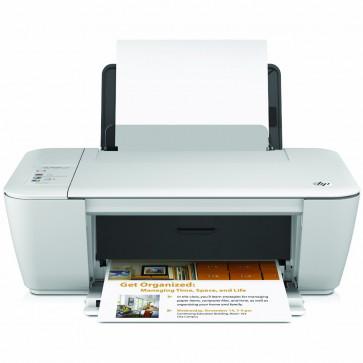 Multifunctional inkjet color HP deskjet 1510 All-in-One, A4, USB