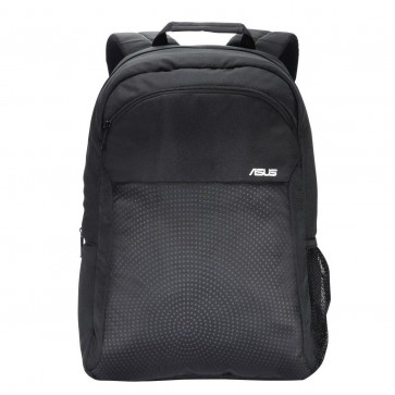 "Rucsac notebook 15.6"", ASUS Argo black"
