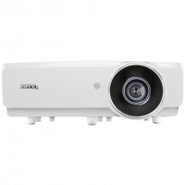 Videoproiector BENQ MX726, XGA, 3D, 4000 Lumeni, HDMI