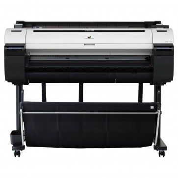 "Plotter 36"", A0, CANON imagePROGRAF iPF770"