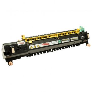 Fuser 220V, XEROX 115R00062