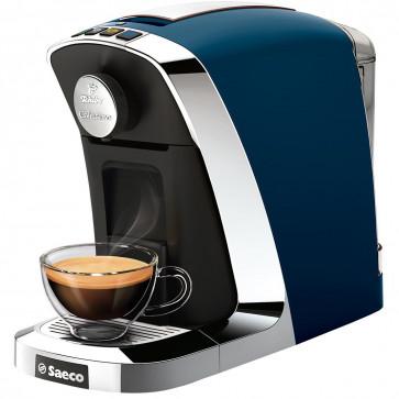 Aparat de cafea, 0.7L, azzuro, TCHIBO Cafissimo TUTTOCAFFE