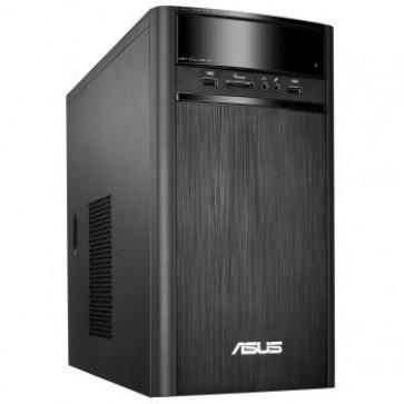Desktop Asus K31AN-RO003D Quad Core J2900 1TB-7200rpm 4GB DVD-RW