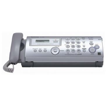 Fax PANASONIC KX-FP218FX