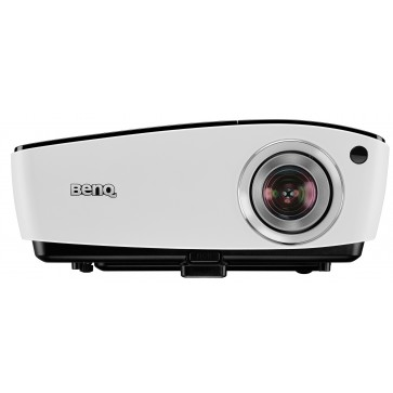 Videoproiector BENQ MW724, WXGA, 3D, 3700 lumeni, HDMI