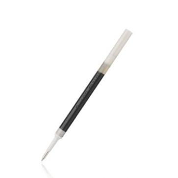 Rezerva gel roller, 0.7mm, rosu, PENTEL Energel
