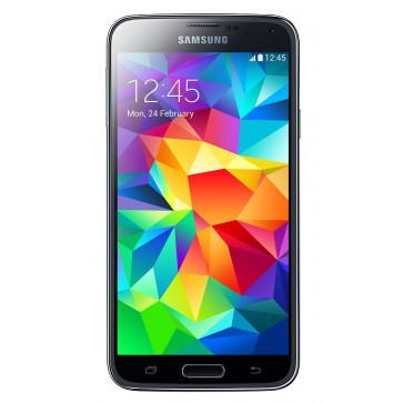 SAMSUNG Galaxy S5, White