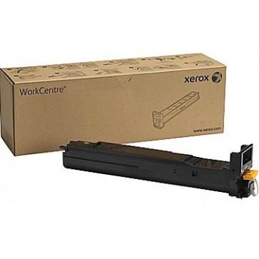 Roller Kit ADF, XEROX 108R00866