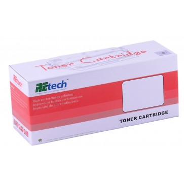 Cartus compatibil cyan MINOLTA TN-214C