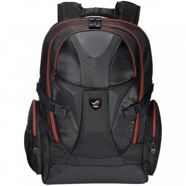 "Rucsac notebook ASUS ROG Nomad, 17.3"", black"