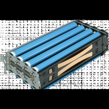 Toner fotoconductor, EPSON S051105