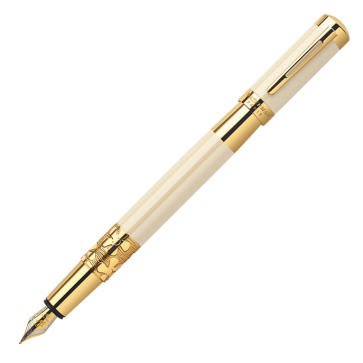 Stilou, WATERMAN Elegance Ivory GT