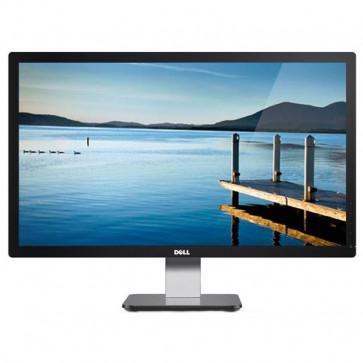 """Monitor LED, 21.5"""", Full HD, negru, DELL S2240L"""