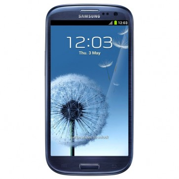 "Smartphone, 4.8"", 16GB, 8MP, Wi-Fi, bluetooth, blue, SAMSUNG i9301 Galaxy S3 Neo"