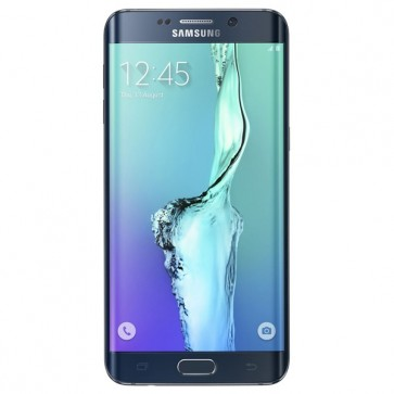 Smartphone SAMSUNG GALAXY S6 Edge Plus, 32GB, Black