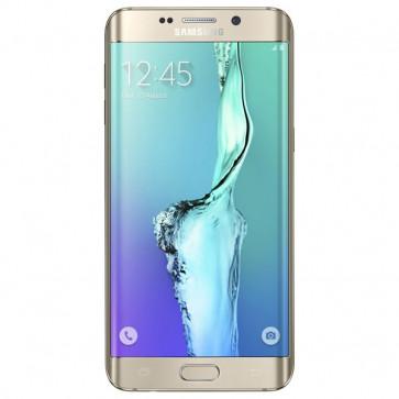 SAMSUNG GALAXY S6 Edge Plus, 32GB, Gold