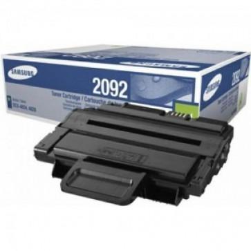 Toner, black, SAMSUNG MLT-D2092S