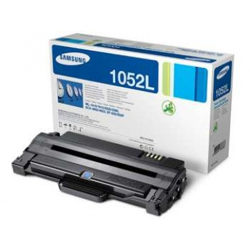 Toner, black, SAMSUNG MLT-D1052L