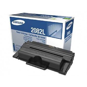 Toner, black, SAMSUNG ML-D2082L