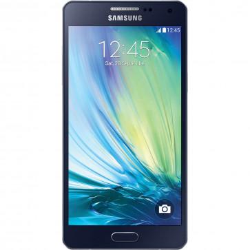 Smartphone SAMSUNG Galaxy A5, Dual Sim, 16GB, 4G, Black