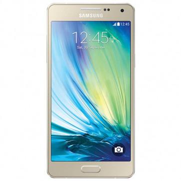 Smartphone SAMSUNG Galaxy A5, Dual Sim, 16GB, 4G, Gold