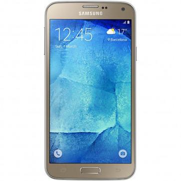 Smartphone SAMSUNG Galaxy S5 Neo 4G, 16GB, Gold