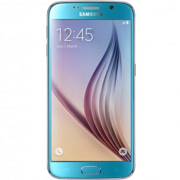 Smartphone SAMSUNG GALAXY S6, 32GB, 4G, Blue