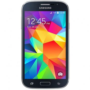Smartphone SAMSUNG I9060i Galaxy Grand Neo Plus, Dual SIM, Black