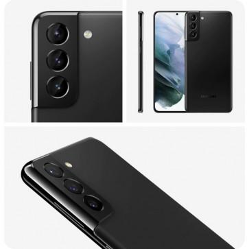 "Smartphone SAMSUNG S21+ 5G G996 6.7"" 8GB 128GB DualSIM PHANTOM BLACK-1"