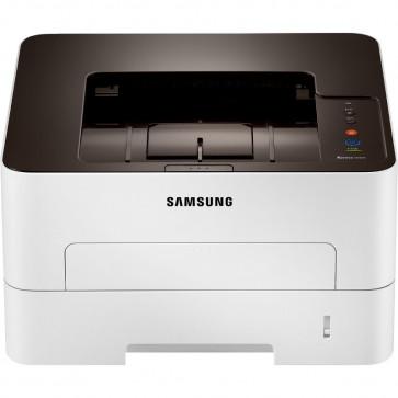 Imprimanta laser monocrom SAMSUNG SL-M2625, A4