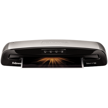 Laminator A3, FELLOWES Saturn3i top