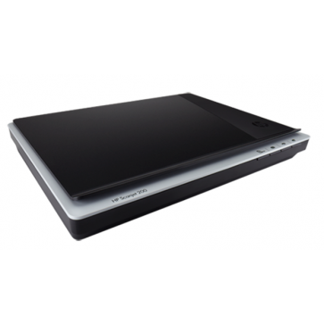 Scanner HP Scanjet 200