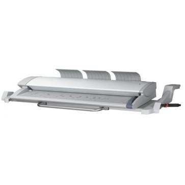 Scanner pentru EPSON T5200, T7200
