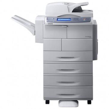 Multifunctional laser monocrom, A4, USB, Ethernet, SAMSUNG SCX-6545N