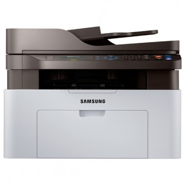 Multifunctional laser monocrom SAMSUNG SL-M2070F, A4, USB