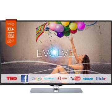 """Televizor LED HORIZON 42HL810F 42"""", Full HD, Smart TV"""