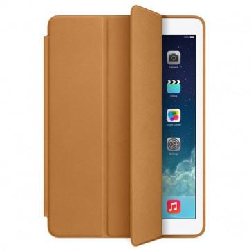 Smart Case Apple pentru iPad Air, Brown