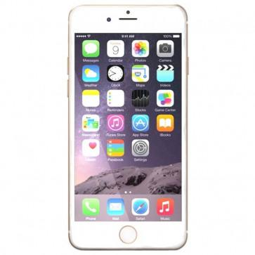 APPLE iPhone 6 Plus, 64GB, Gold