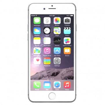 APPLE iPhone 6 Plus, 64GB, Silver
