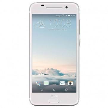 """Smartphone HTC One A9, 5"""", 13MP, 2GB RAM, 16GB, 4G, Octa-Core, Silver"""