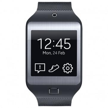 Smartwatch, Black, SAMSUNG Galaxy Gear 2 Neo SM-R3810
