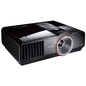 Videoproiector, Business, XGA, BENQ SP920P