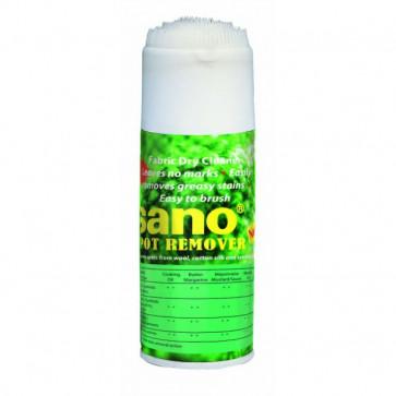 Spray pentru pete, 170 ml, SANO Spot Remover