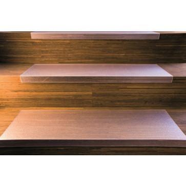 Protectie scari, 56 x 17cm, dreptunghiular, RS OFFICE