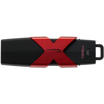 Stick USB 128GB KINGSTON HyperX SAVAGE USB 3.1