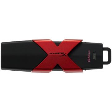 Stick USB 64GB KINGSTON HyperX SAVAGE USB 3.0