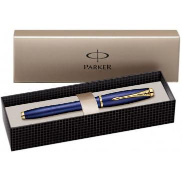 Stilou, PARKER Urban Premium Penman Blue GT