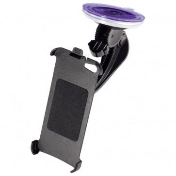 Suport auto pentru iPhone 5 / 5S HAMA Basic Holder